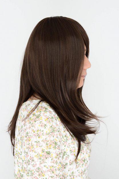 【槙子スペシャル】エレガントロング-220