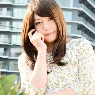 【槙子スペシャル】エレガントロング-0